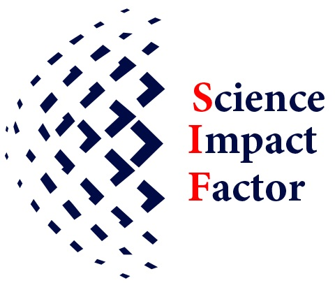 Science Impact Factor