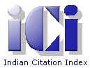 Indian Citation Index